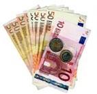 L'argent des seniors