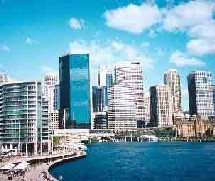 Les boomers favorisent la fermeté du marché immobilier australien