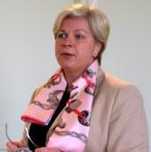M. Philippe Bas remplace Mme Catherine Vautrin aux Personnes âgées