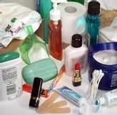 Des seniors gros consommateurs de produits 'hygiène' encore négligés par les annonceurs