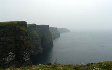Irlande : à la découverte de la côte ouest par le biais de la cuisine !