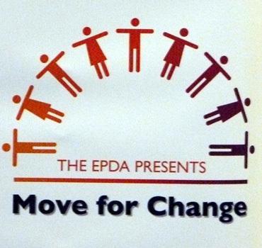 Parkinson : lancement d'une grande campagne de communication au niveau européen