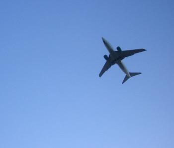 Chesley Sullenberger : le « héros de l'Hudson » reprend les commandes d'un avion