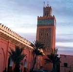 Une fois à la retraite, retour au pays pour 65% des Marocains résidant à l'étranger