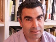 Mohammed Malki, directeur d'Accordages