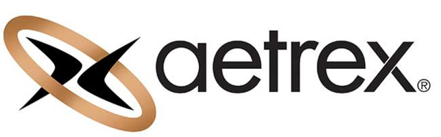 Aetrex, une marque de chaussures qui cible spécifiquement les seniors et les boomers