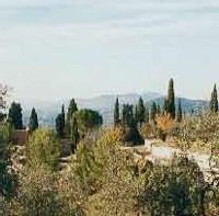 En Italie, une vingtaine de seniors victimes de la canicule