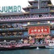 Les retraités de Hong Kong se tournent vers les maisons de retraites chinoises