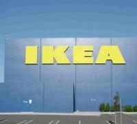 L'enseigne suédoise Ikea recrute des quinquas