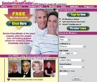 Un site de rencontres senior multiplie le nombre de ses membres par quatre en quatre ans