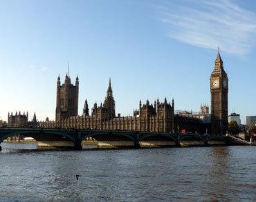 Grande-Bretagne : arrestation du violeur de vieilles dames le plus recherché du pays