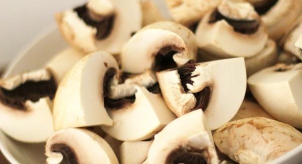 Champignons : cueillette et consommation, soyez prudents