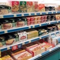 Les seniors représentent plus d'un quart du marché des plats cuisinés