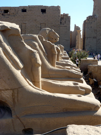 La Belle de l'Adriatique : huit jours de croisière pour un condensé d'Egypte et de Jordanie