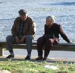Quel est l'âge de la vieillesse ? A quel âge se sent-on vieux ? (Etude)