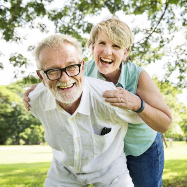 Une mutuelle senior, pour quoi faire ?