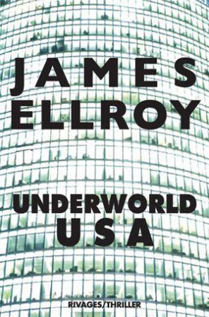 Underworld USA, DR