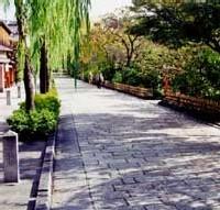 Une route plus sûre pour les seniors japonais de plus de 65 ans