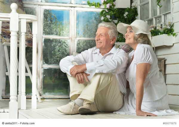 OCDE : les réformes des retraites doivent se poursuivre