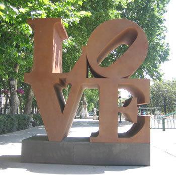 Amour : des seniors plus heureux que la moyenne…
