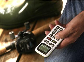 Les seniors utilisent davantage les mobiles mais restent réservés face aux nouvelles technologies