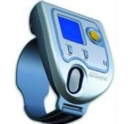 Un « hôpital portable » pour les seniors et les personnes atteintes de maladie chronique