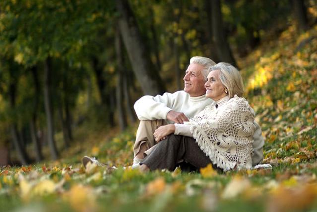 Flandre : une mutuelle rembourse les aides à la vie sexuelle pour les seniors