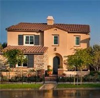 A 60 ans, la demande des baby-boomers en matière d'immobilier évolue