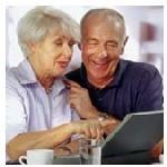 Ventes en ligne : ne pas oublier les internautes seniors