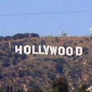 Hollywood mène la vie dure aux actrices de plus de 40 ans