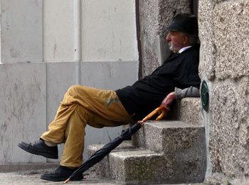 10ème Journée du Sommeil : les seniors dorment plutôt bien…