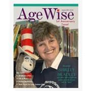 Age Wise, un concept de magazine senior en pleine croissance