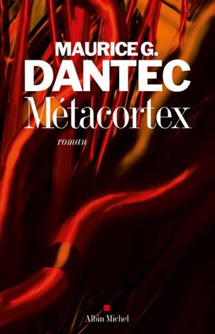 Métacortex, DR