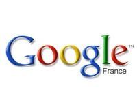 Vinton Cerf, un senior embauché par Google