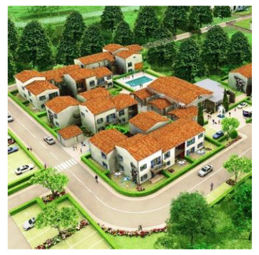 Soi Santé Plus : un nouveau concept d'habitat pour les seniors s'ouvre à La Rochelle