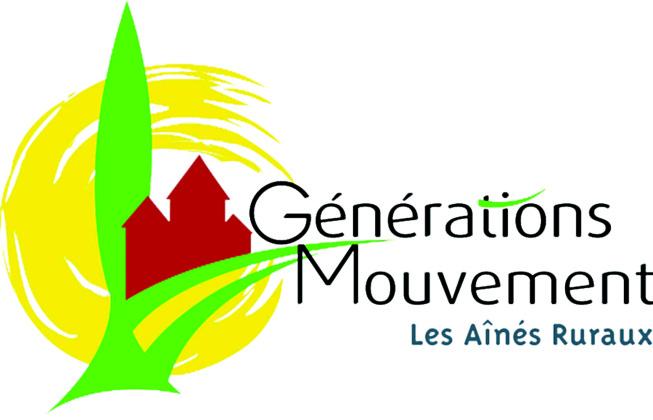 """Résultat de recherche d'images pour """"mouvement génération"""""""