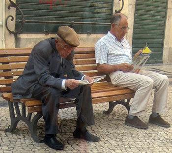 Cancer de la prostate : plus du tiers des patients se considère insuffisamment informé