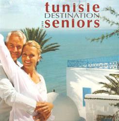 Tunisie, destination seniors : un premier guide dédié aux seniors qui se rendent en Tunisie…