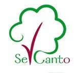 Se Canto : 450 jeunes chantent pour les personnes âgées en maison de retraite