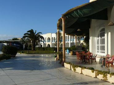 Resort Medical : pour des séjours hôteliers médicalisés en Tunisie