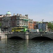 Le vieillissement de la population va transformer la consommation des irlandais