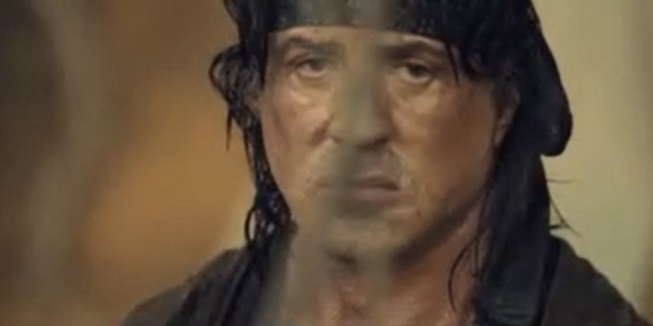 Rambo 5 : à 71 ans, Stallone repart en guerre
