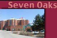 Dix seniors décédés d'un mystérieux virus dans une maison de retraite canadienne