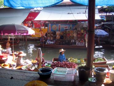 www.retraite-en-thailande.com : pour tout savoir sur la retraite en Thaïlande