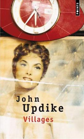 Villages de John Updike : un retraité américain… peu tranquille