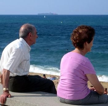 Europe : l'Union européenne amorce un débat public sur l'avenir des retraites…