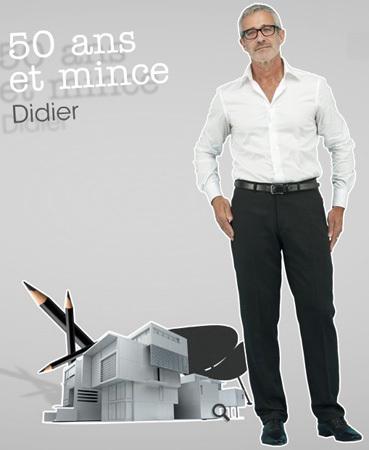 Le pantalon morphologique selon Bruno Saint Hilaire : quand le vêtement devient intelligent