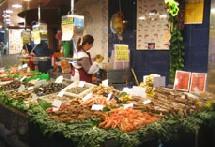 Alimentation des seniors : les pharmaciens espagnols se mobilisent