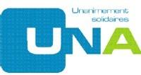 Pour ses 35 ans, l'Unassad devient l'UNA