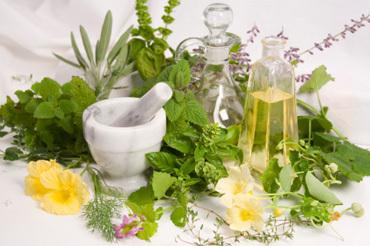 Grâce à la naturopathie, vivre en bonne santé est à la portée de tous